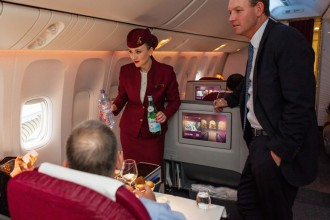 Qatar-Airways-Business-Class-new-menu-from-superchefs-Nobu-and-Vineet-Bhatia-1