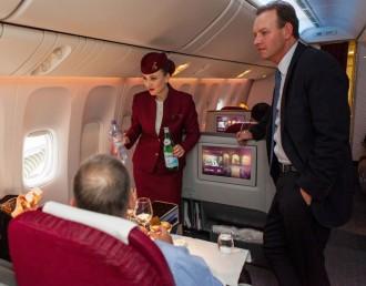 Qatar-Airways-Business-Class-new-menu-from-superchefs-Nobu-and-Vineet-Bhatia-1