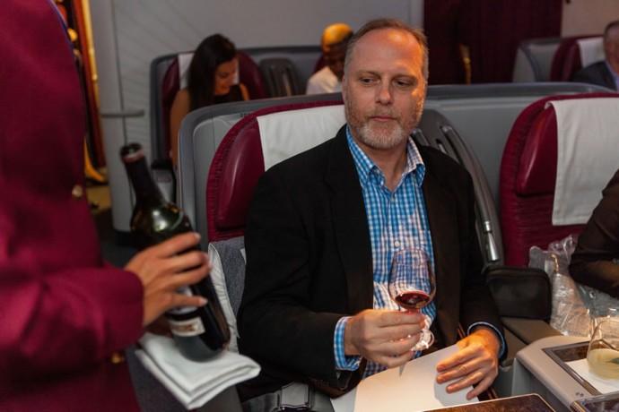 Qatar-Airways-Business-Class-new-menu-from-superchefs-Nobu-and-Vineet-Bhatia-4