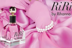 RiRi-fragrance-by-Rihanna-1