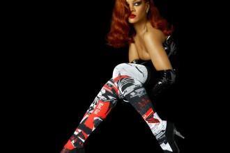 Rihanna-socks-1