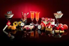 Ritz-Carlton-Hong-Kong-Red-Afternoon-Tea-2