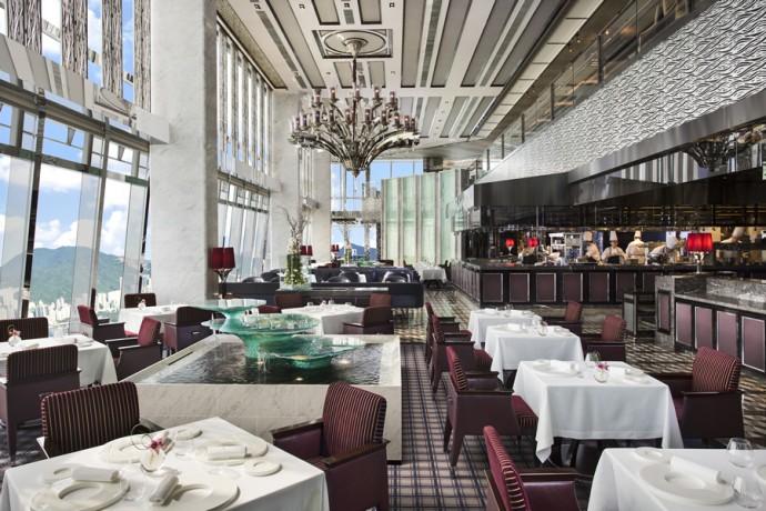 Ritz-Carlton-Hong-Kong-Tosca_Day-3