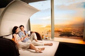 Ritz-Carlton-Hong-Kong-Veuve-Clicquot-Sunset-Lounge