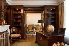 Ritz-Carlton-Suite-1