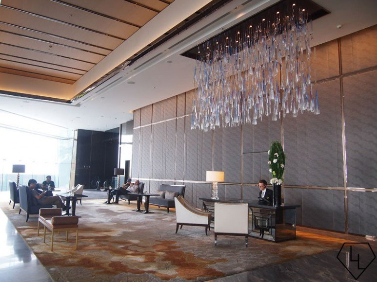 Ritz-Carlton-spa-Ground-Lobby-13