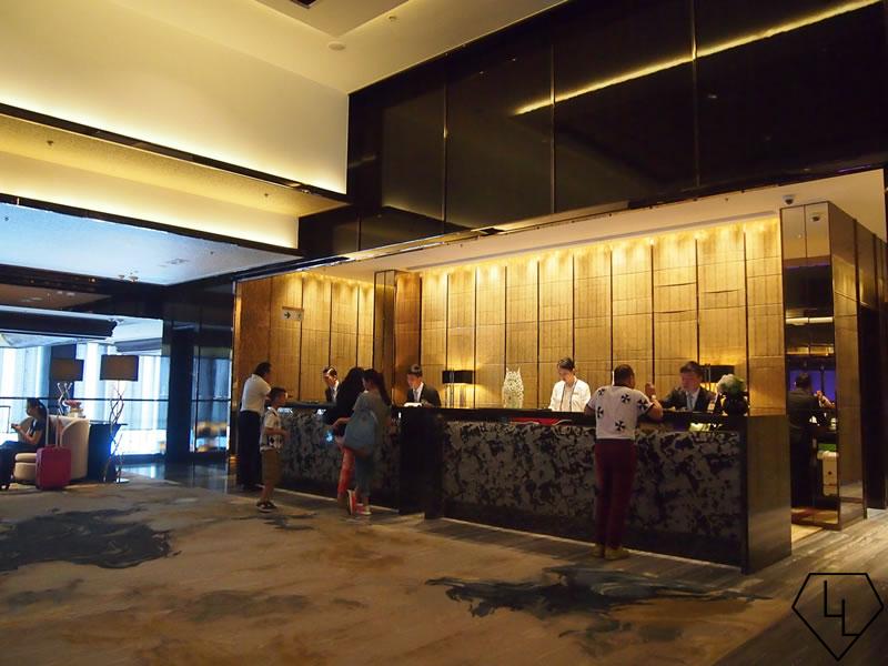 Ritz-Carlton-spa-Main-Lobby-11
