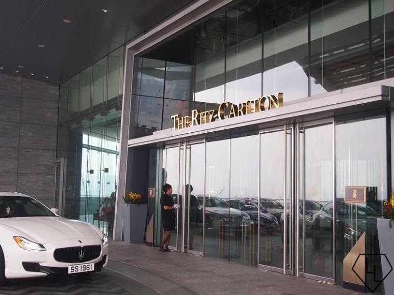 Ritz-Carlton-spa-Outside-Entrance-10