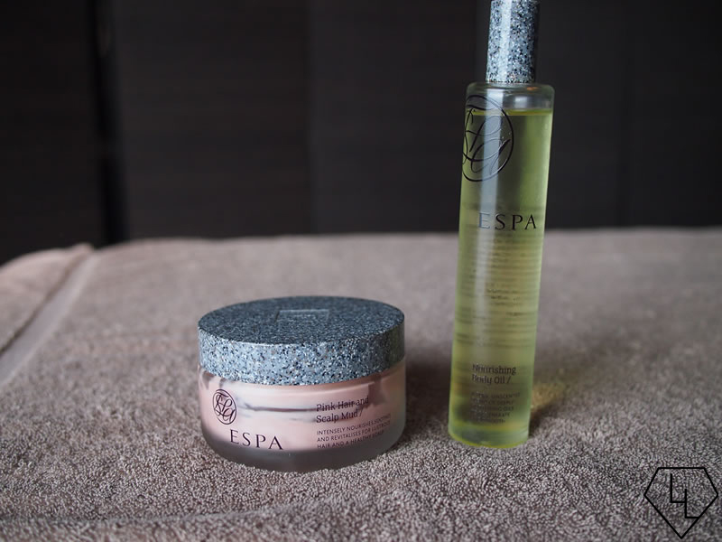 Ritz-Carlton-spa-Products-Used-8