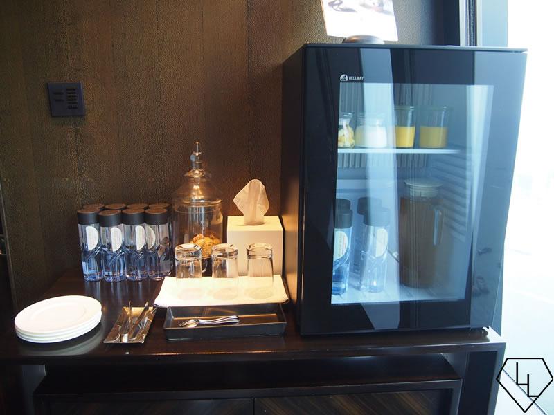 Ritz-Carlton-spa-Refreshments-7