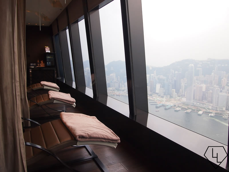 Ritz-Carlton-spa-Relaxation-Room-(pre-treatment)-5