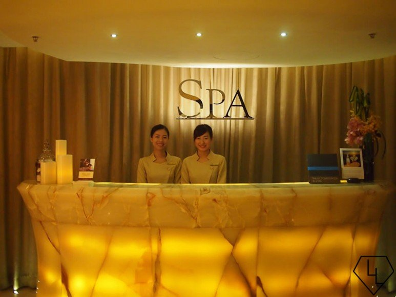 Ritz-Carlton-spa-Spa-Lobby-4