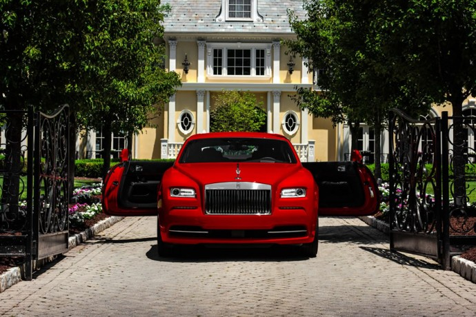 Rolls-Royce-Wraith-St-James-Edition-2