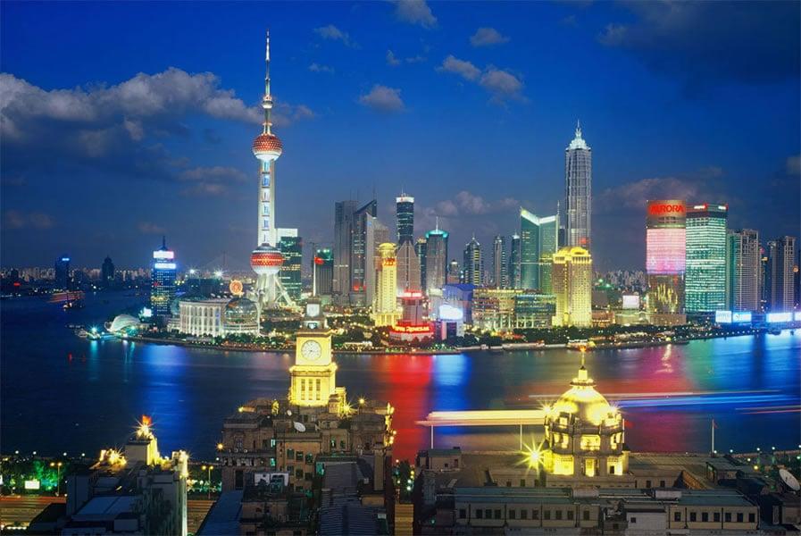 Shanghai-Bund-3