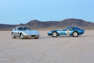 Shelby-50-Daytona-Coupes-1