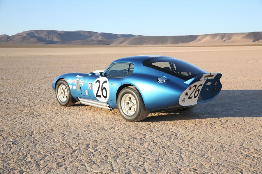 Shelby-50-Daytona-Coupes-3
