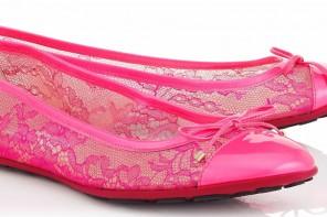 Shoe-Crush-Jimmy-Choo-Waltz-flats-3