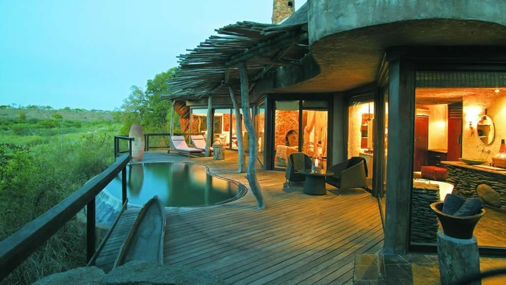 Singita-Boulders-Lodge-South-Africa-1 (1)