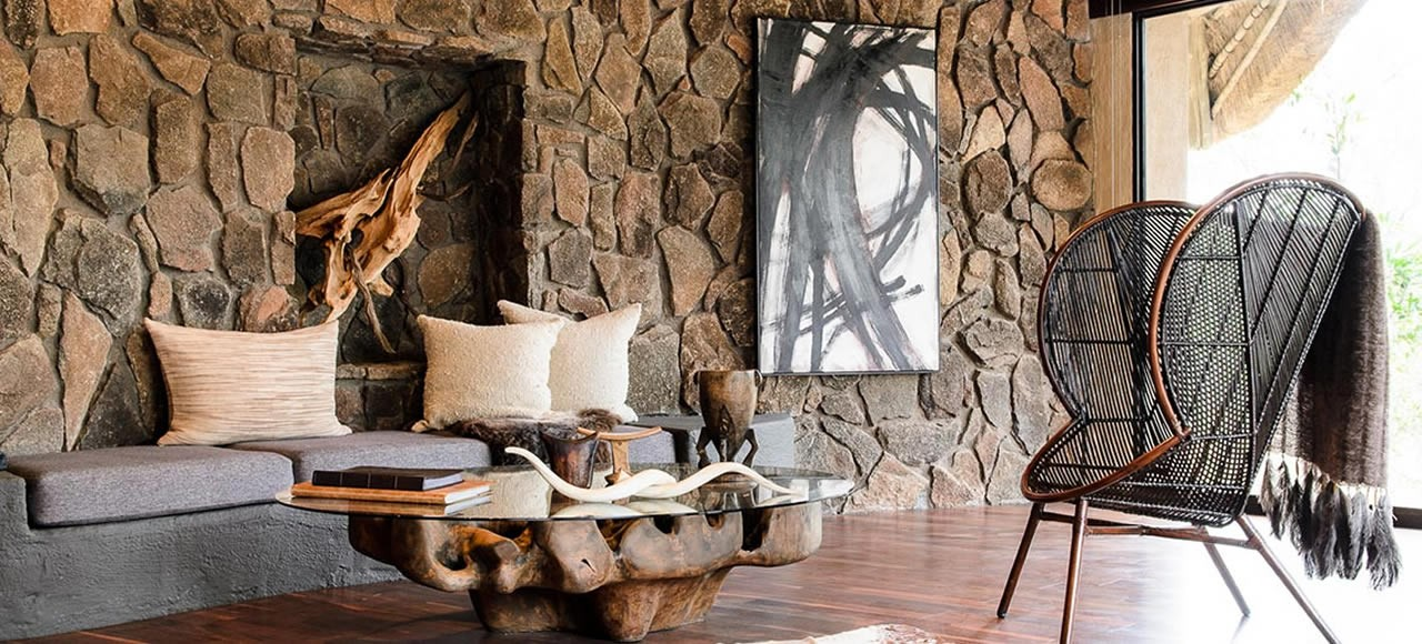 Singita-Boulders-Lodge-South-Africa-1