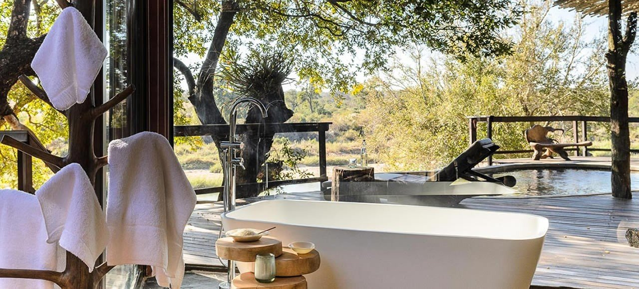 Singita-Boulders-Lodge-South-Africa-2