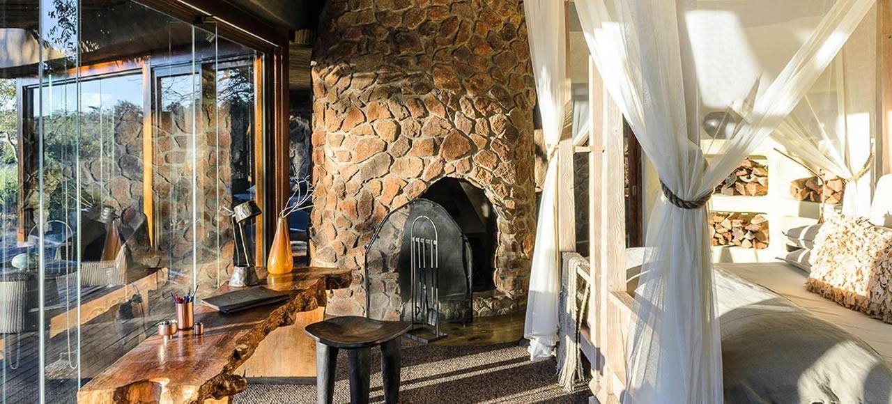 Singita-Boulders-Lodge-South-Africa-4