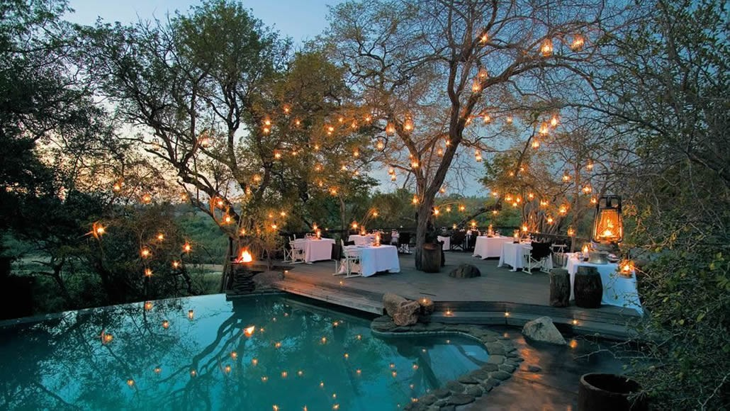 Singita-Boulders-Lodge-South-Africa-7