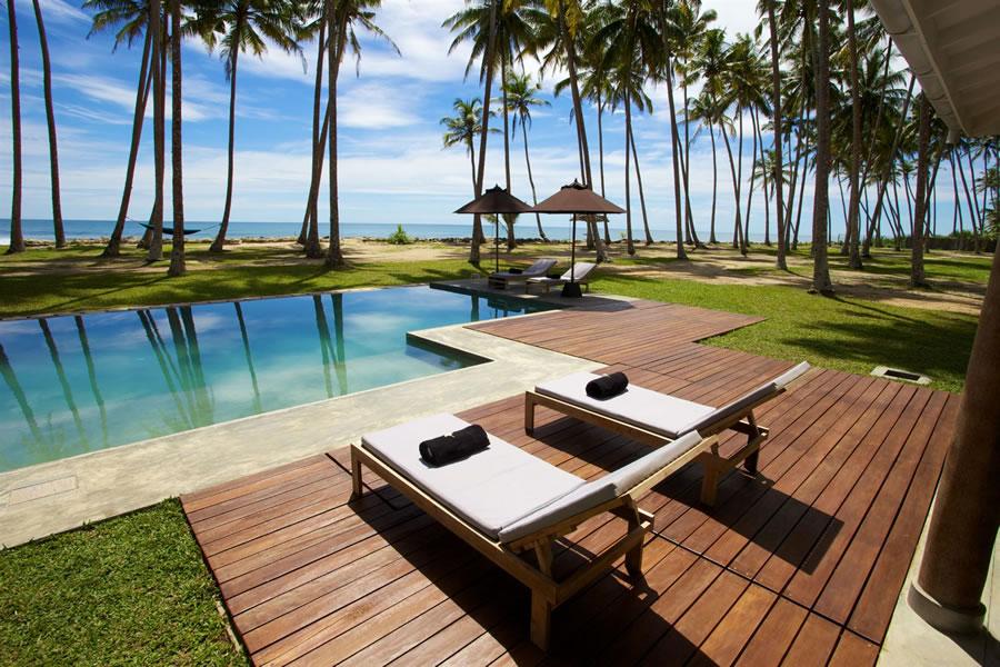 Sri-Lanka-villas-5