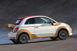 Stefano-Canticellis-bespoke-Fiat-500-1