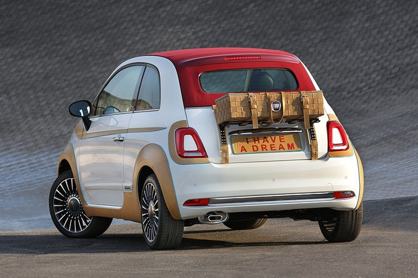 Stefano-Canticellis-bespoke-Fiat-500-2