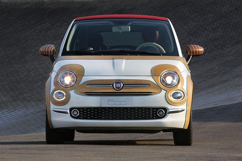 Stefano-Canticellis-bespoke-Fiat-500-3