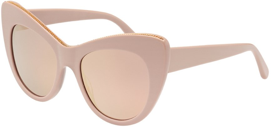Stella-McCartney-Falabella-Eyewear-3