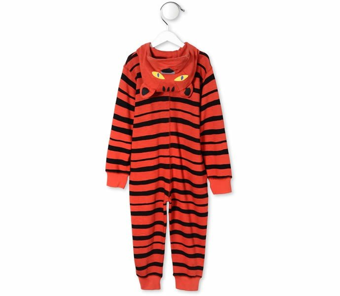 0dc0a178a Stella McCartney creates a wild new collection for kids and here are ...