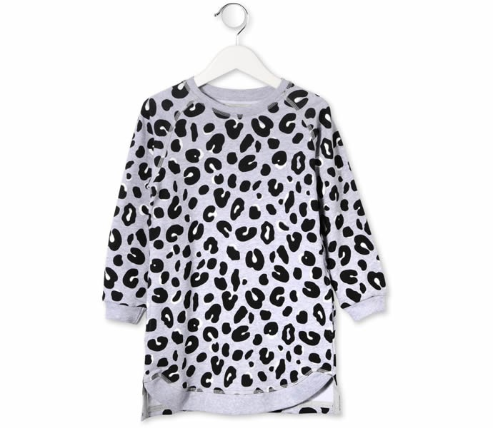 Stella-McCartney-wild-collection-kids-3