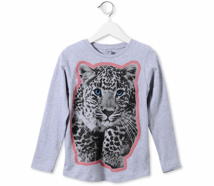 Stella-McCartney-wild-collection-kids-4