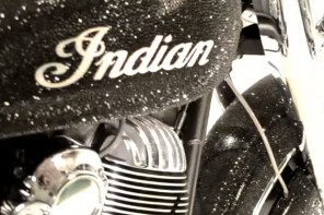 Swarovski-crystals-covered-Indian-Chief-motorcycle