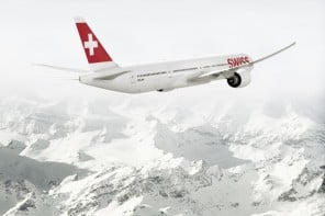 Swiss-Air-Boeing-777-300ER-aircrafts-1