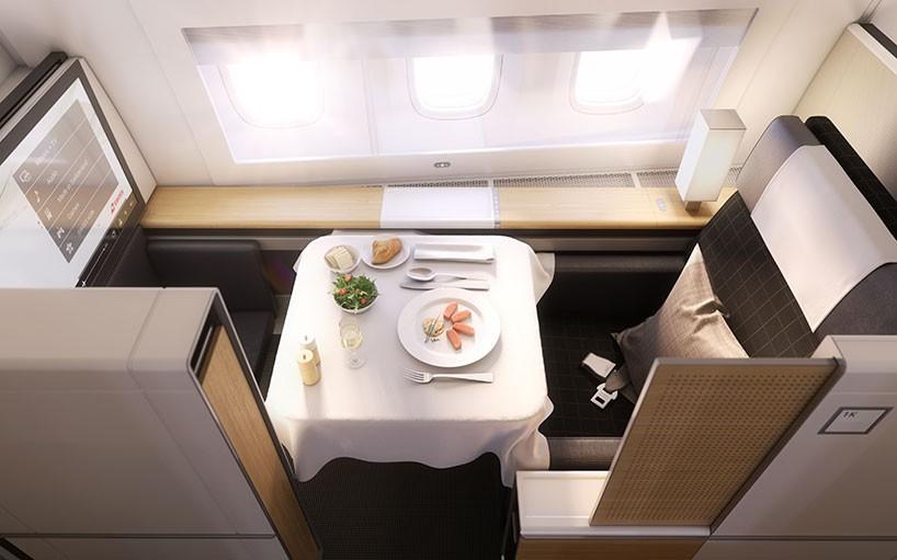 Swiss-Air-Boeing-777-300ER-aircrafts-2