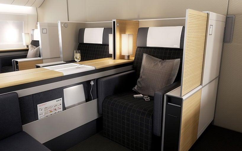 Swiss-Air-Boeing-777-300ER-aircrafts-3