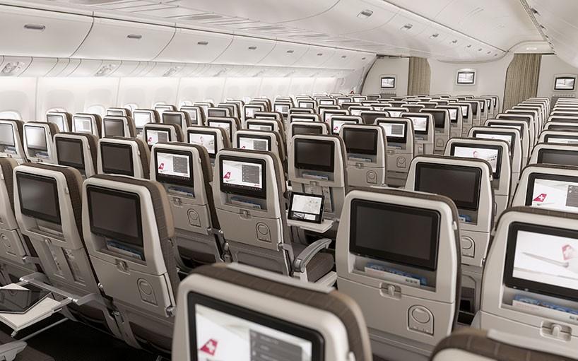 Swiss-Air-Boeing-777-300ER-aircrafts-5