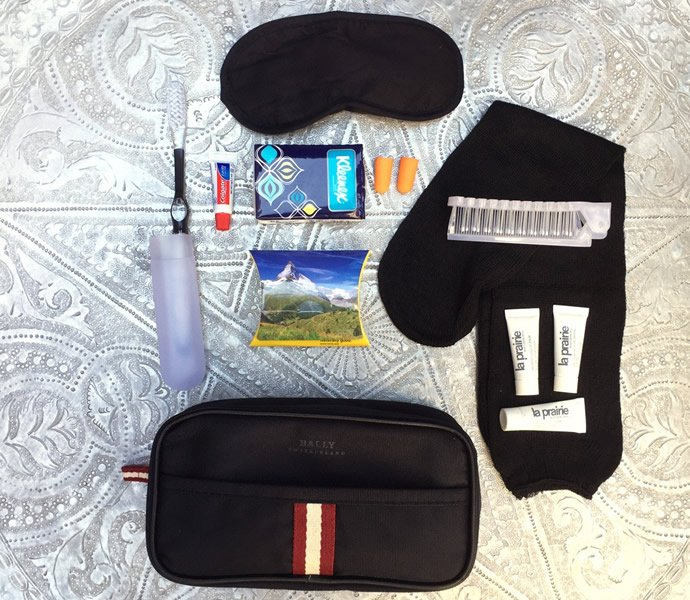 Swiss-International-Air-Lines-Amenity-Kits-3