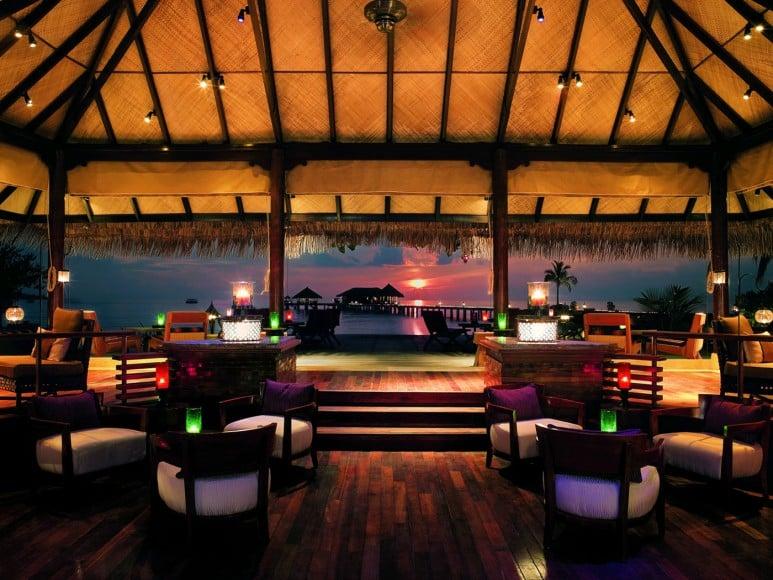 Taj-Exotica-Maldives-05-0