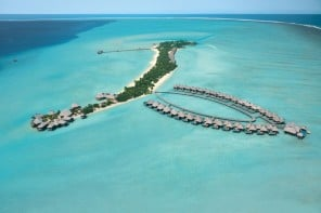 Taj-Exotica-Maldives-main
