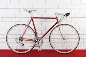 Ted-Baker-and-Quello-bicycle-1