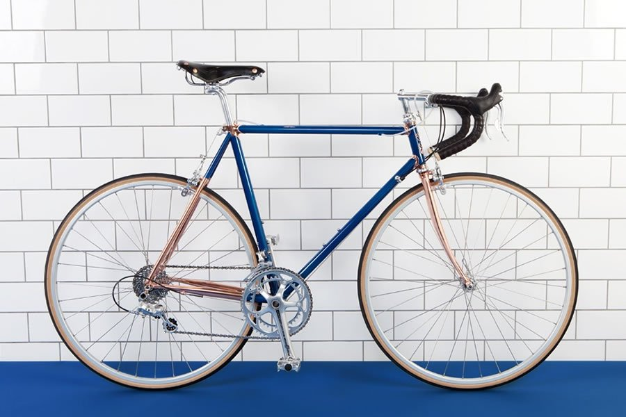 Ted-Baker-and-Quello-bicycle-2
