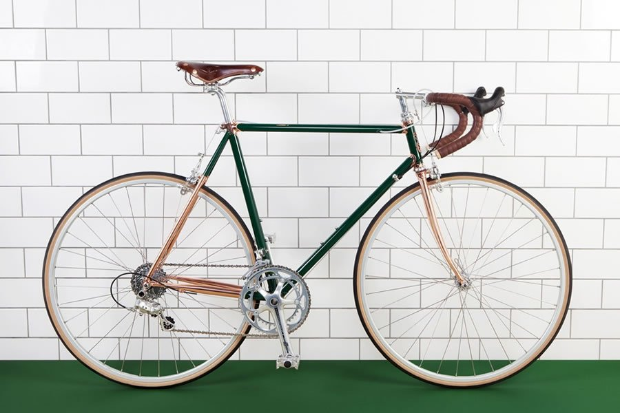Ted-Baker-and-Quello-bicycle-3