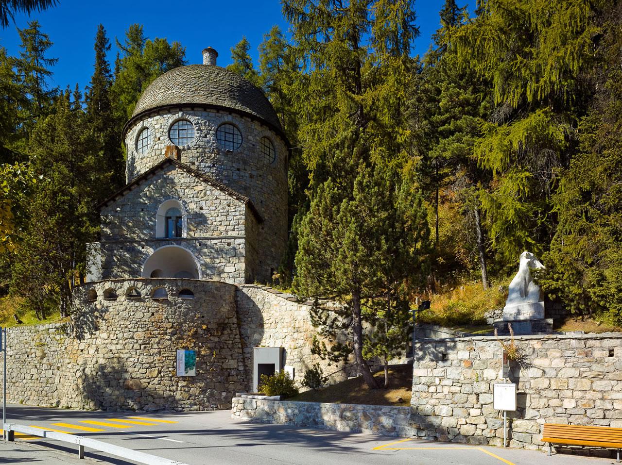 The-Segantini-Museum-St-Moritz-13