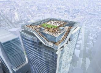 Tokyo-dazzles-skyline-1