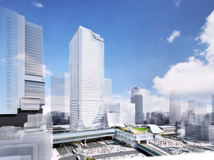 Tokyo-dazzles-skyline-3