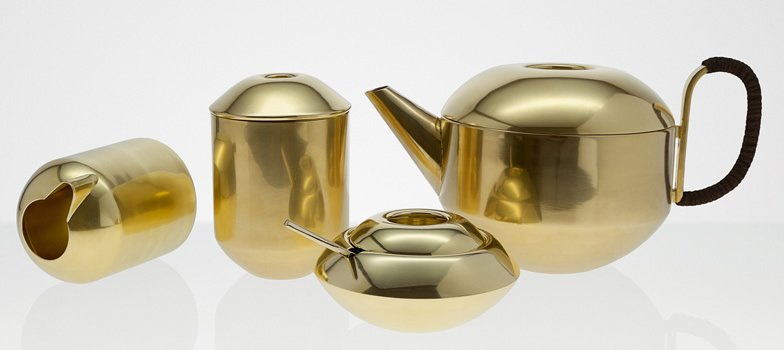 Tom-Dixon-tribute-to-coffee-culture-1
