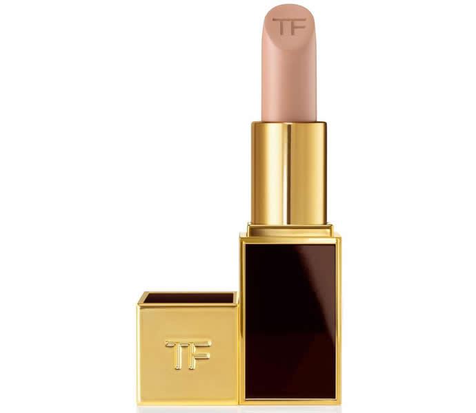 Tom-Ford-Nude-Vanilla-lipstick-5